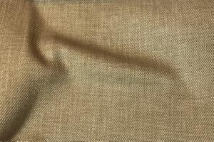 Ткань Aliya col. Lion