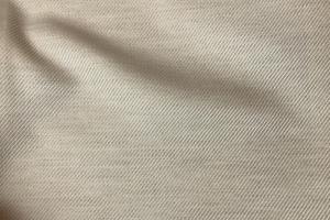 Ткань Aliya col. Linen
