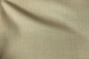Ткань Aliya col. Dune