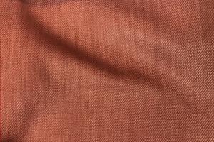 Ткань Aliya col. Abricot