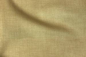 Ткань Aliya col. Hay