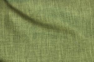 Ткань Aliya col. Fern