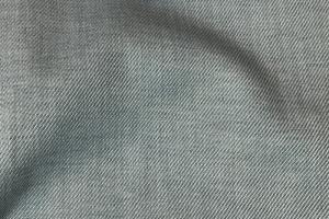 Ткань Aliya col. Sky