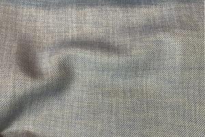 Ткань Aliya col. Plum