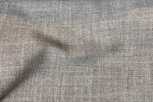Ткань Rise col. Boudoir