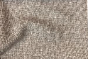 Ткань Rise col. Blossom