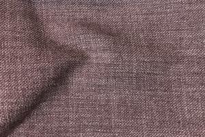 Ткань Rise col. Crocus
