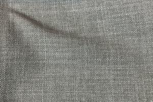 Ткань Rise col. Celadon