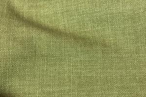 Ткань Rise col. Lime