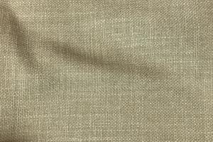 Ткань Rise col. Sesame