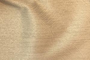 Ткань Darkness col. Linen