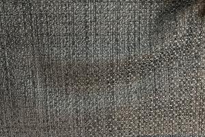 Ткань Serene col. Slate