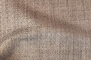 Ткань Serene col. Boudoir