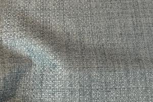 Ткань Serene col. Topaz