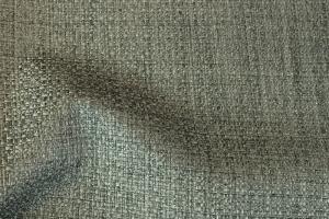 Ткань Serene col. Sage