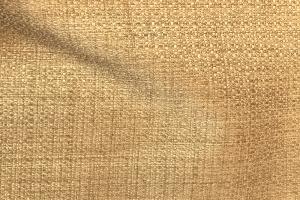 Ткань Serene col. Gold