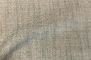 Ткань Serene col. Stone