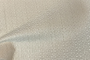 Ткань Serene col. Crystal