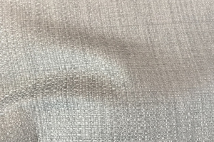 Ткань Serene col. Horizon