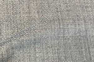 Ткань Serene col. Aluminium