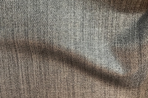 Ткань Sable col. Iron