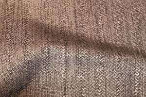 Ткань Sable col. Mauve