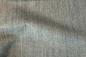 Ткань Sable col. Foam