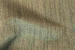 Ткань Sable col. Thyme