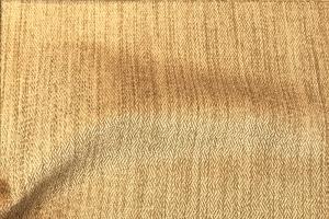 Ткань Sable col. Raffia