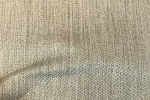 Ткань Sable col. Platinum