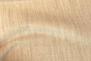 Ткань Sable col. Mist