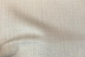 Ткань Sable col. Marzipan