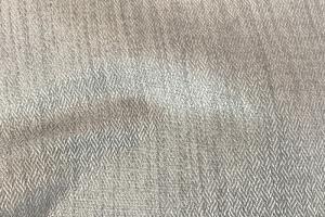 Ткань Sable col. Whisper