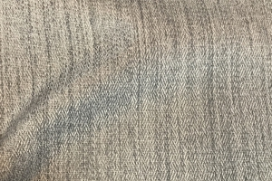 Ткань Sable col. Zinc