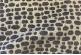 Ткань Beads col.
