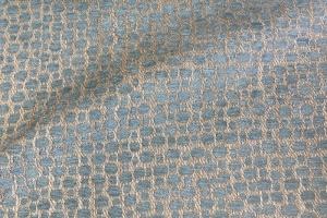 Ткань Beads col. Dackegg