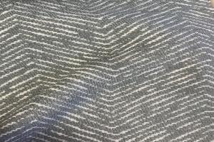 Ткань Pass col. Silver
