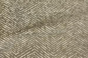 Ткань Pass col. Sand