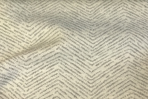 Ткань Pass col. Ivory