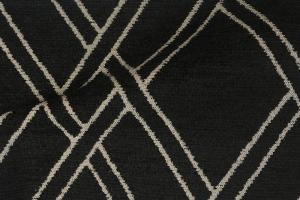 Ткань Magic Soft col. Onyx