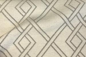 Ткань Magic Soft col. Ivory