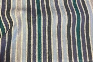 Ткань Straws col. Emerald