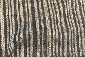 Ткань Continuous col. Lavender