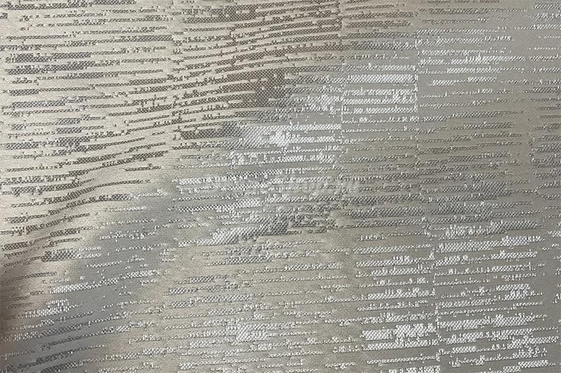 Ткань Mirage col.