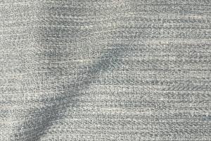 Ткань Scirocco col. Celadon