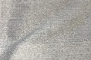 Ткань Scirocco col. Nougat