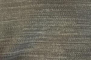 Ткань Scirocco col. Elephant