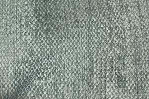 Ткань Dryland col. Spa