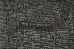 Ткань Dryland col. Slate