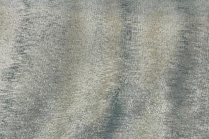 Ткань Samum col. Surf